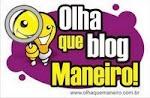 OLHA QUE BLOG MANEIRO!!