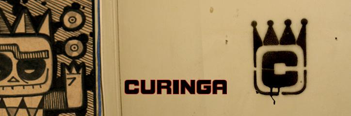 Baile Curinga