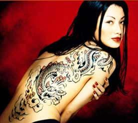 http://2.bp.blogspot.com/_BcV6KRNRlCc/SfXfuDnWaTI/AAAAAAAAABg/AdxQePvSoEc/s320/girl-tattoos.jpg