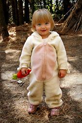 Lil' Bunny