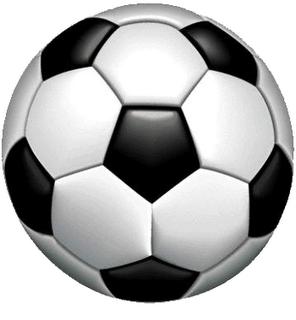 30 fakta unik sepak bola dunia apa aja boleh 30 fakta unik sepak bola dunia thecheapjerseys Images