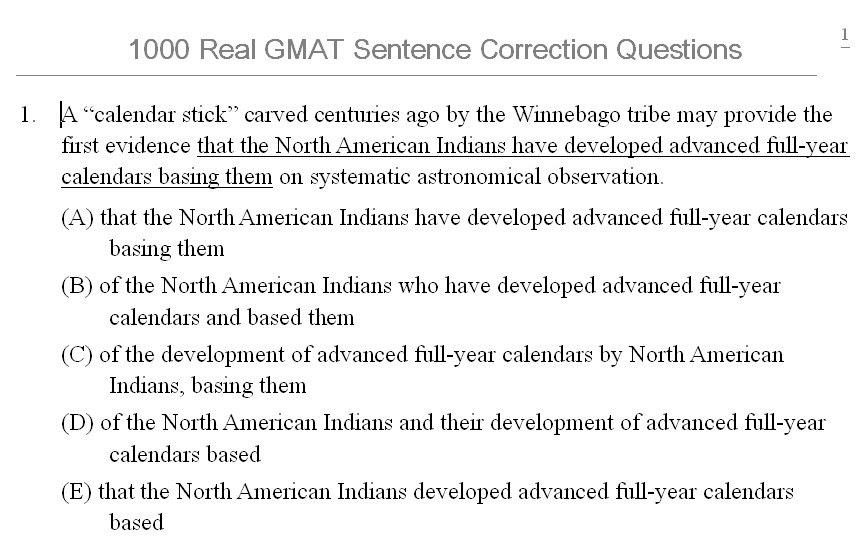 gmat essay questions list Gmat essay prep : preparing for gmat awa essay questions gmat essay prep : preparing for gmat awa essay questions pinterest explore.