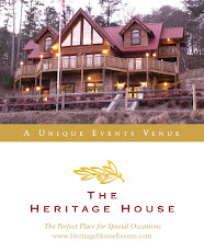 Heritage House Events