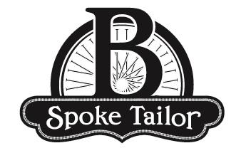 B. Spoke Tailor