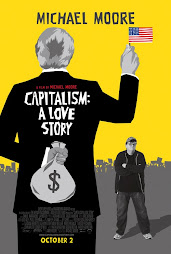 capitalism:a love story