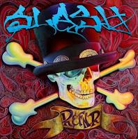 Slash - s/t