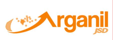 JSD Arganil