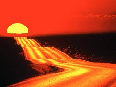 http://2.bp.blogspot.com/_BdBsZTmBXxQ/Szy7Xtgp3dI/AAAAAAAACGI/D1MBKUZzcWw/s400/Gods+yellow+brick+road.jpg