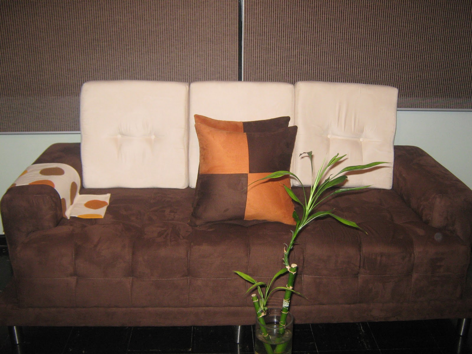 Almacen danny artek muebles y accesorios for Almacenes de muebles en bogota 12 de octubre