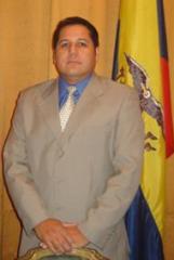 DIRECTOR C.C.E
