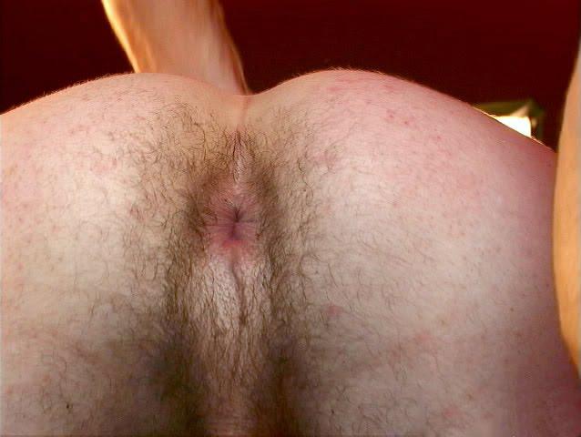 http://2.bp.blogspot.com/_BdMsVGzvDSs/S8iqFBenozI/AAAAAAAAENo/H3mD2fugFMQ/s1600/ho043.jpg