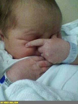 African American babies: Skin care | BabyCenter