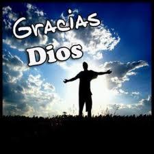 gracias a Dios jpgEstoy Feliz Gracias A Dios
