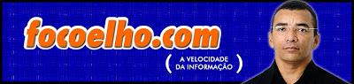 Coelho Fatos e Notícias