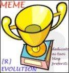 Premio R-Evolution
