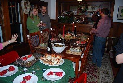 [Christmas+eve+dinner]