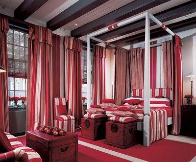 Blakes Hotel Amsterdam