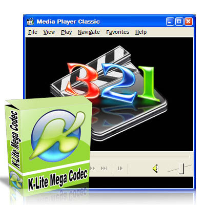 Download Software Windows Media Player Classic Terbaru 2013