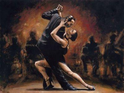 Último tango en La Habana