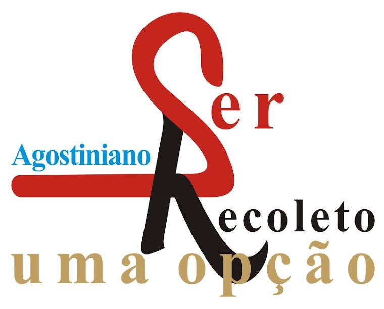 Ser agostiniano