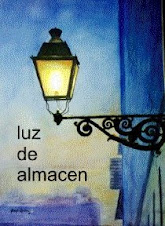 Luz de almacn