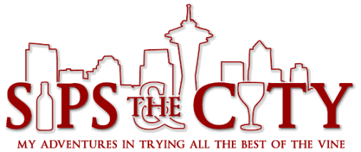 Sips & The City