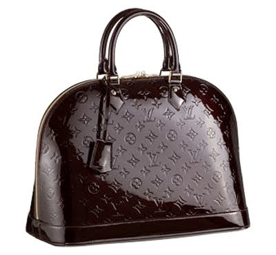 fake gucci backpacks online buy gucci computers for cheap 86785b2921