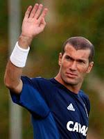 Zinedane Zidane