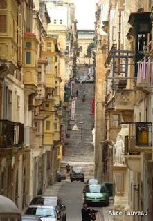 Orden de Malta | Focus On Women