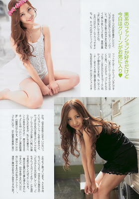 +Ikeda,+Sexy+model,+Yumi+Sugimoto+japan+japanese+sexy+cute+idol+model