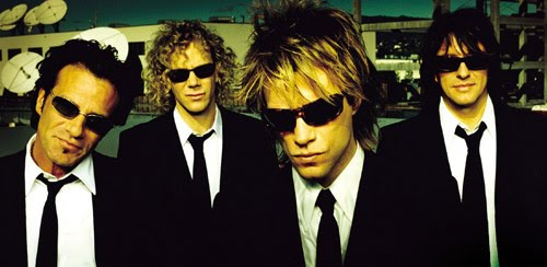 http://2.bp.blogspot.com/_BeZ9Q-89qI4/THpOzQ1EdXI/AAAAAAAAO78/G0yj9J5SiwY/s1600/Bon+Jovi%E2%80%99s+Japanese+popularity+brings+them+to+Tokyo+1.jpg