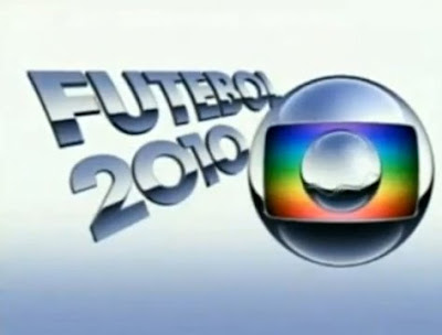 http://2.bp.blogspot.com/_Be_Se3gU1jc/S5Fsc0OH60I/AAAAAAAAATc/t1bdsTH7e5s/s400/futebol_2010_globo.jpg