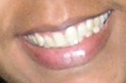 Sorrir...Sonreír