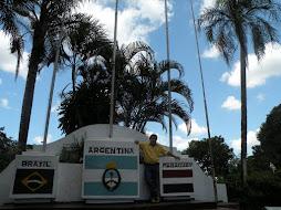 Tres banderas, ¿tres caminos?