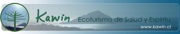 Kawin - Ecoturismo de Salud y Espíritu