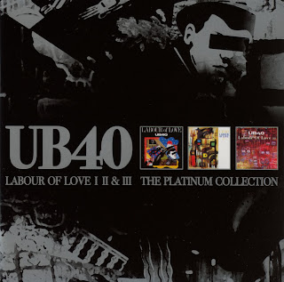 Ub40 greatest hits torrent download