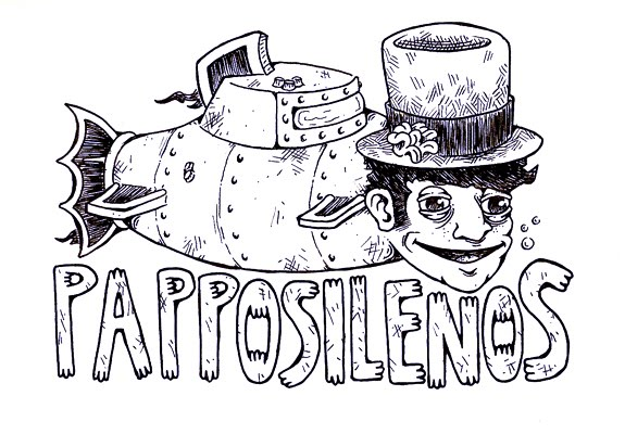 Papposilenos
