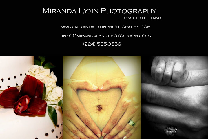 Miranda's Photography