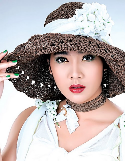 Moe hay ko water festival thingyan fashion click for details moe hay