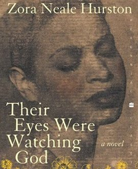 an unfulfilled marriage in zora neale hurstons their eyes were watching god Full text of ebony see other formats.