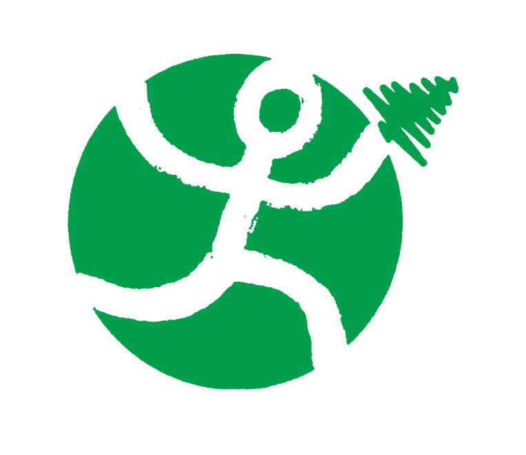 Green M Logo