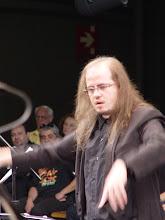 Sphaera Rock Orchestra - CCSP