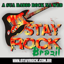 Stay Rock - Blog