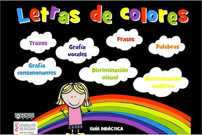 Este proyecto obtuvo el premio 2009 de la Generalitat valenciana en el concurso de recursos educati