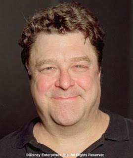 john goodman polo accident