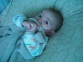 [judah+loves+blanket+2]