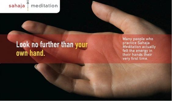 Meditation dc free xbox