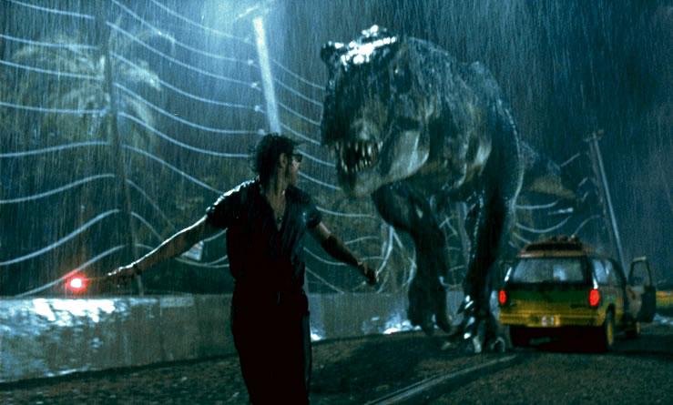 http://2.bp.blogspot.com/_Bfpm0X5wwxU/TF_IDMjEiPI/AAAAAAAAAqQ/Dekzad2JGlE/s1600/t-rex-jurassic-park.jpg