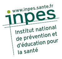Éducateur, ce métier impossible - site inpes institut national de prévention et d'éducation pour la santé