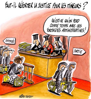 http://2.bp.blogspot.com/_BfrHSXTgkKw/SgxgoaOS1mI/AAAAAAAAAzw/L5GAzBTNiHU/s320/justice-pour-les-mineurs.jpg